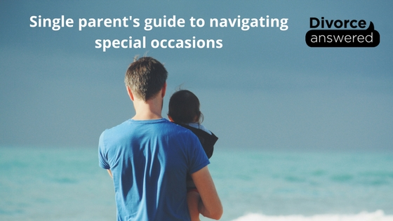 3d2ea3edf068 Single Parents Guide to Navigating Special Occasions